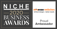 Niche Business Awards 2020