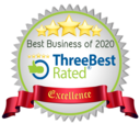 Three Best Rated 2020 | it'seeze Leicester